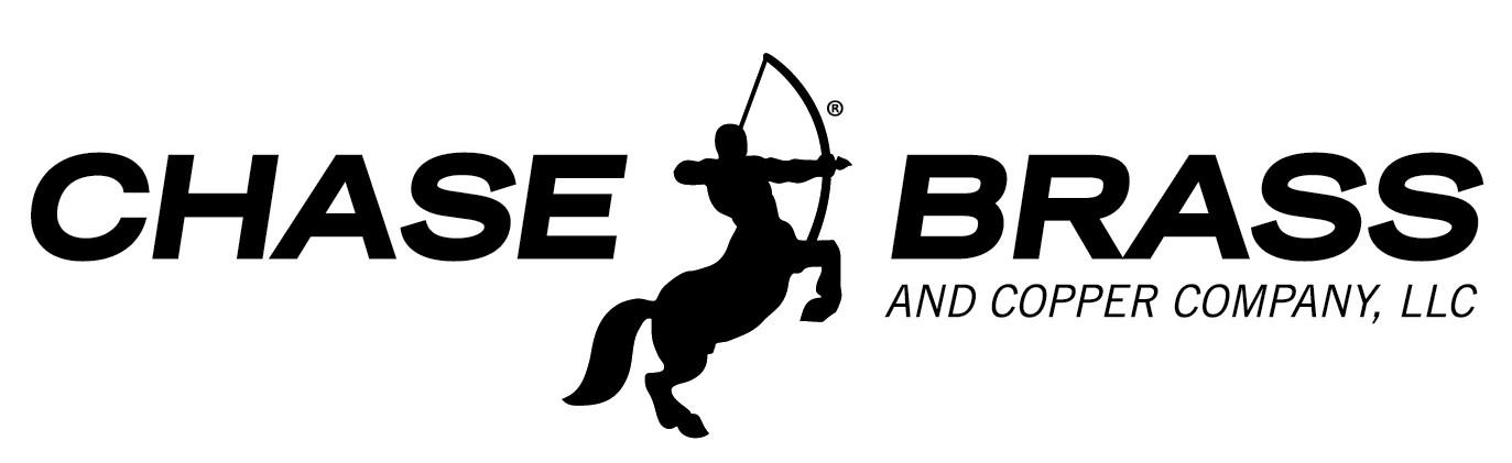 Chase Brass logo centered_FULL