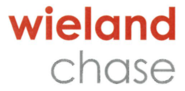 Wieland Chase